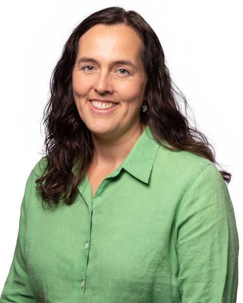 Marci Shearer, FNP-C
