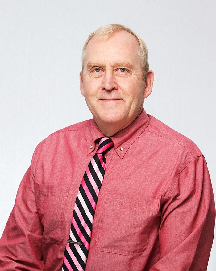 Kevin Olsen, PA-C